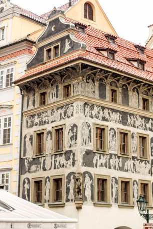 Prague2015_LoRes-100