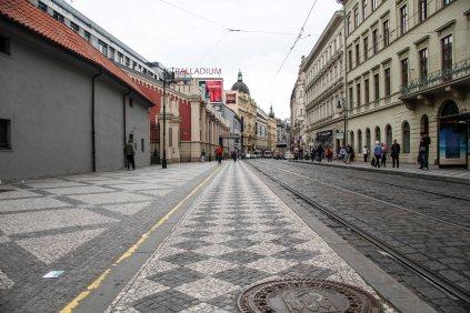 Prague2015_LoRes-11