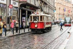 Prague2015_LoRes-115