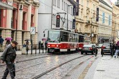 Prague2015_LoRes-119