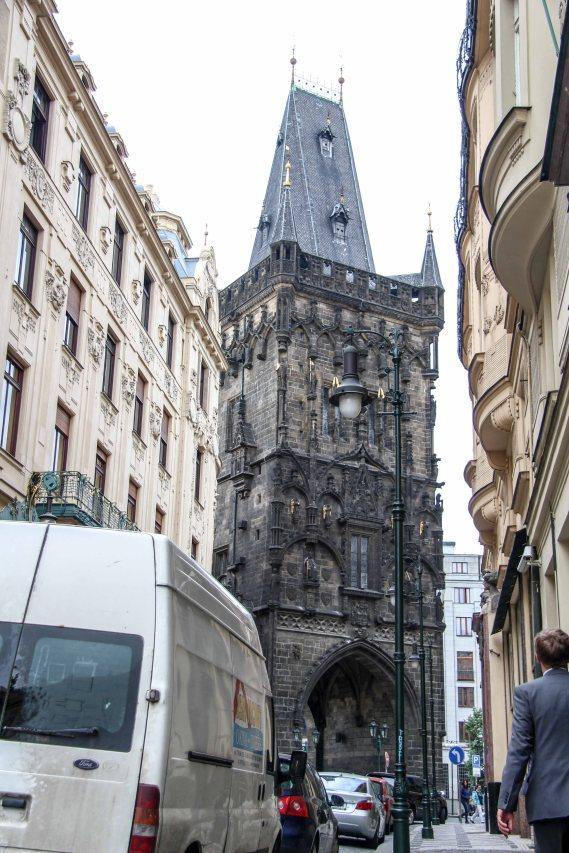 Prague2015_LoRes-13