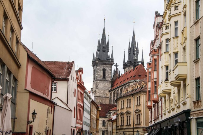 Prague2015_LoRes-14