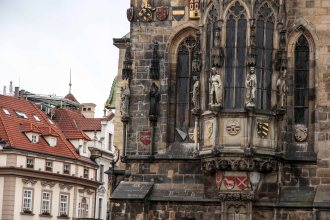Prague2015_LoRes-16