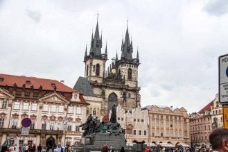 Prague2015_LoRes-20