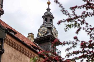 Prague2015_LoRes-21