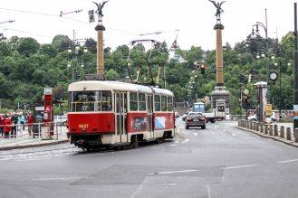 Prague2015_LoRes-23