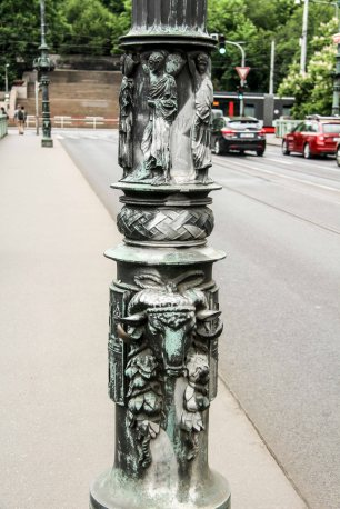 Prague2015_LoRes-26
