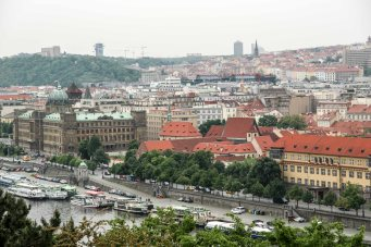Prague2015_LoRes-28
