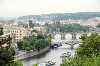 Prague2015_LoRes-29