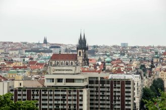 Prague2015_LoRes-30