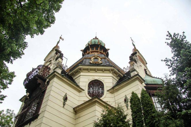 Prague2015_LoRes-31