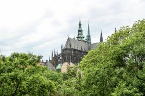 Prague2015_LoRes-40