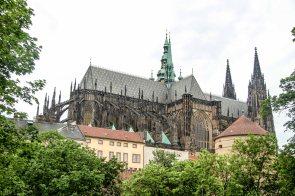 Prague2015_LoRes-42