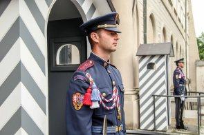 Prague2015_LoRes-45