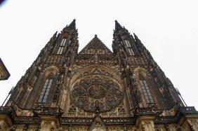 Prague2015_LoRes-47