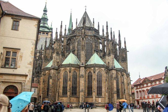 Prague2015_LoRes-54
