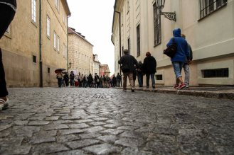 Prague2015_LoRes-55