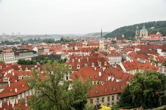 Prague2015_LoRes-56