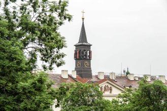Prague2015_LoRes-58