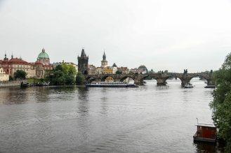 Prague2015_LoRes-59