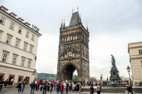 Prague2015_LoRes-60