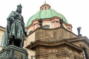 Prague2015_LoRes-64