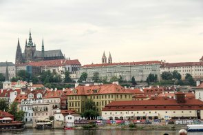 Prague2015_LoRes-65