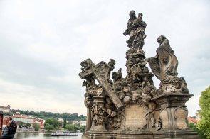 Prague2015_LoRes-66