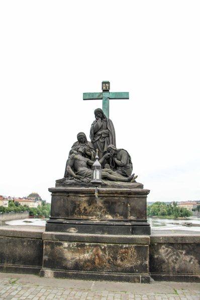 Prague2015_LoRes-67