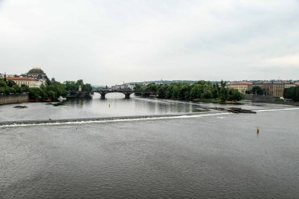 Prague2015_LoRes-68