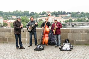 Prague2015_LoRes-69