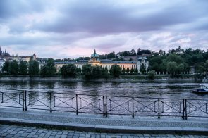 Prague2015_LoRes-70