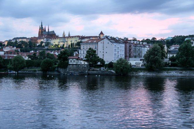 Prague2015_LoRes-71