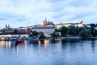 Prague2015_LoRes-72