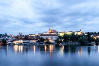 Prague2015_LoRes-75