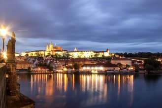 Prague2015_LoRes-77