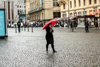 Prague2015_LoRes-79