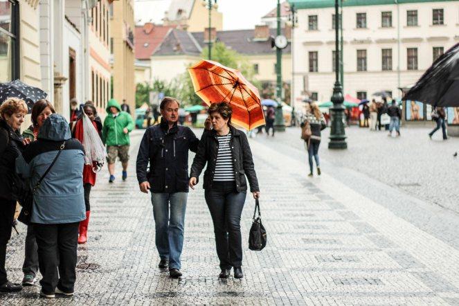 Prague2015_LoRes-80