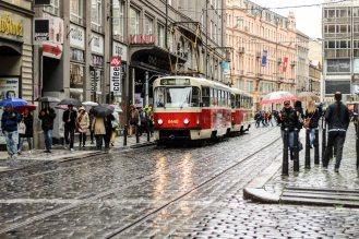 Prague2015_LoRes-87