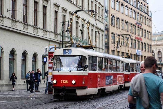 Prague2015_LoRes-9