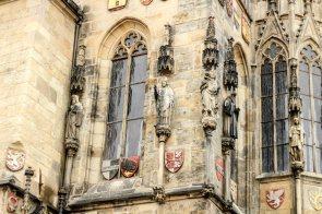 Prague2015_LoRes-95