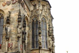 Prague2015_LoRes-96