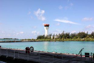Maldives LoRes-1