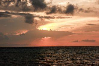 Maldives LoRes-19
