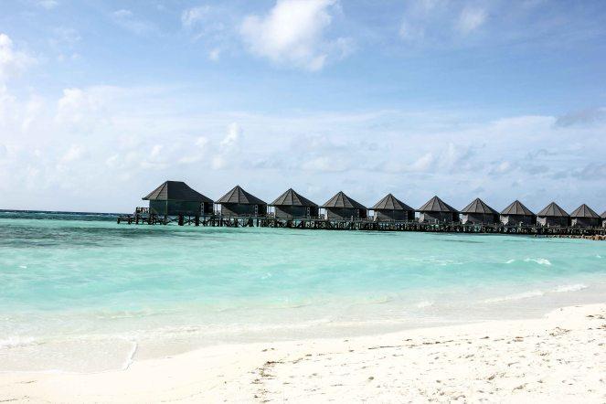 Maldives LoRes-32