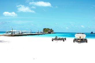 Maldives LoRes-43