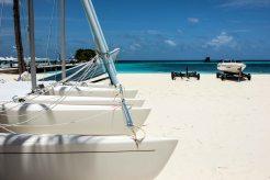 Maldives LoRes-44