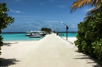 Maldives LoRes-46