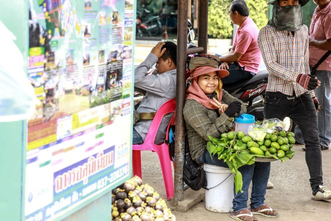 Thai-Cambodian Border LoRes-6