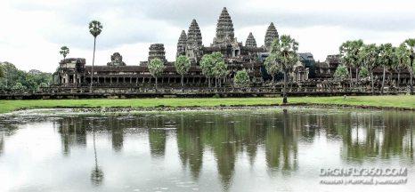 Cambodia 2015 LowRes-101